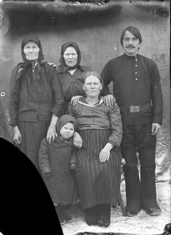 Portraits-of-residents-of-the-Krasnoyarsk-4.jpg