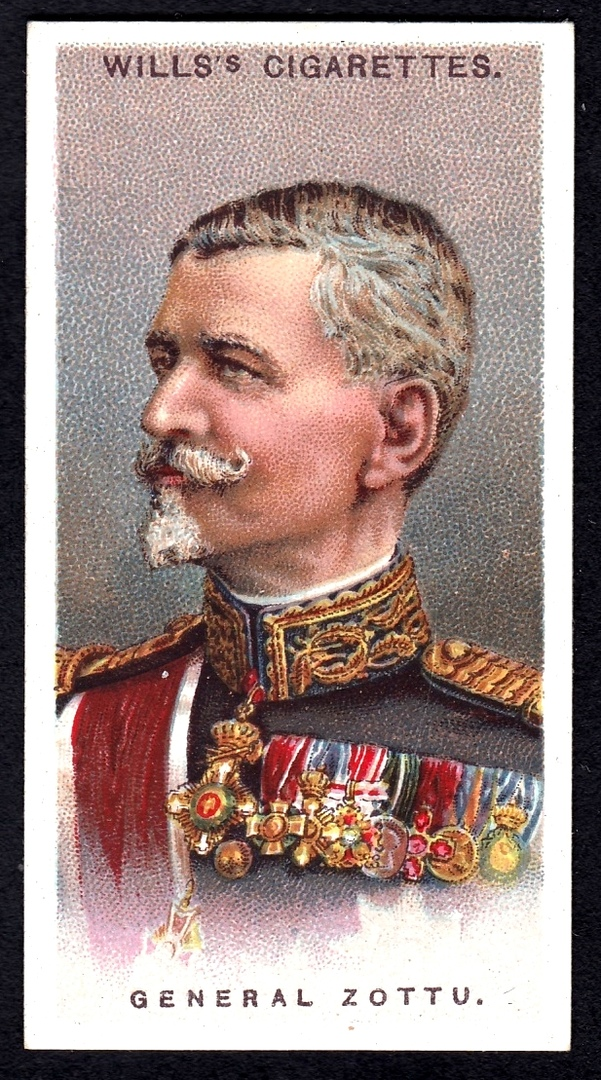 Leaders-of-the-allied-armies-25
