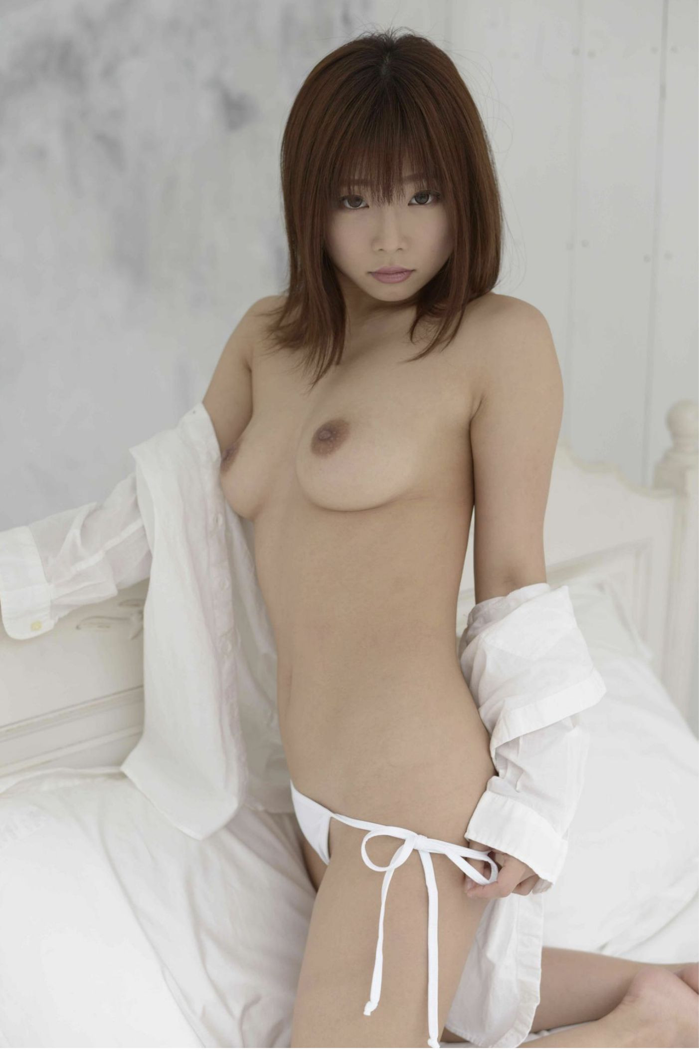 SOFT ON DEMAND GRAVURE COLLECTION 紗倉まな01 photo 018
