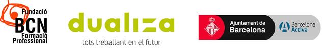 cap-alera-logos-CURES-v2