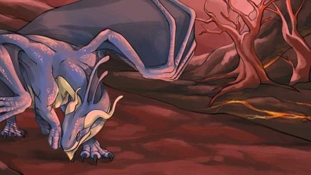 Update Code Dragon Adventures Roblox Terbaru Disini Tempatnya!