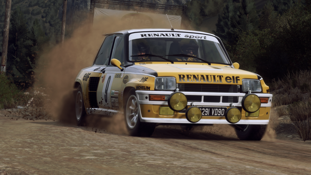 dirtrally2-2021-01-19-21-44-06-77.png