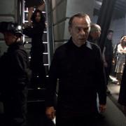 Battlestar-Galactica-Blood-and-Chrome-2012-f9e