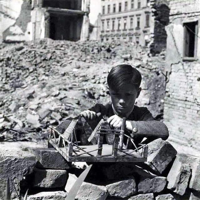 46-europa-after-ww2-photo