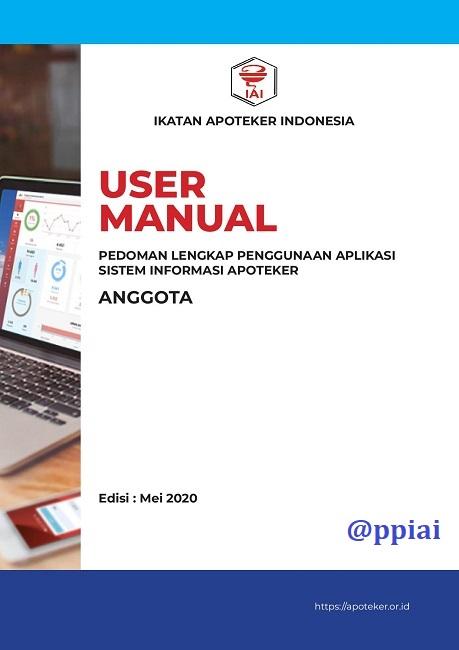 Manual-Book-SIAP-page-1