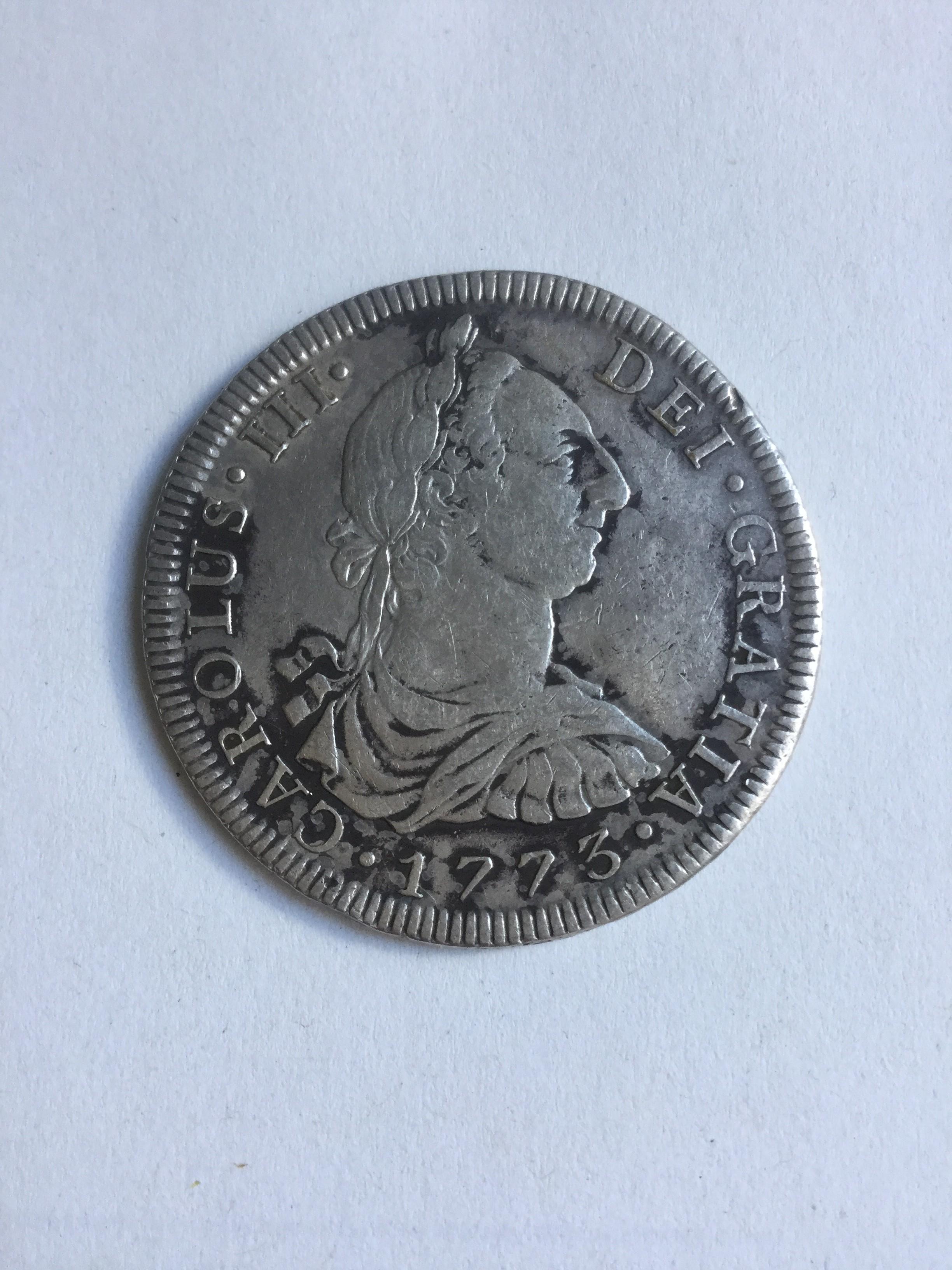 6-Carlos-III-1773-Anverso