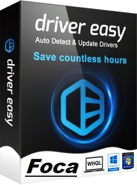 Driver Easy Pro 5.6.15.34863 Portable [Multilenguaje] [UL.IO] Driver-Easy-Profesfsional-5-6-4-5551-edit