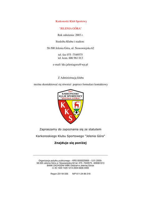 Karkonoski-Klub-Sportowy-STATUT-skonwertowany-01