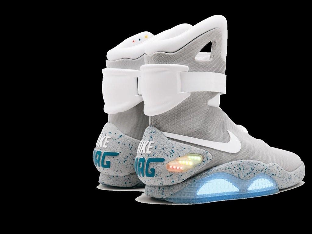 wedge sneakers aldo
