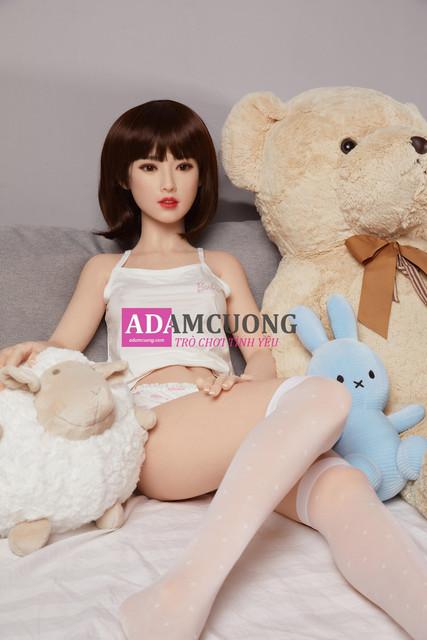 C23-Jennie-143cm-Bcup-3