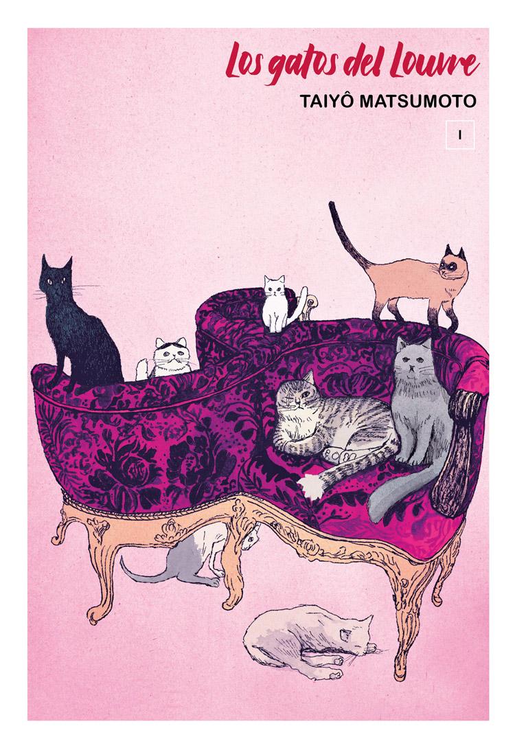 sobrecubierta-los-gatos-del-louvre-1-WEB.jpg