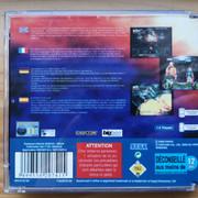 [VDS] Cannon Spike Dreamcast ,jeux Wii ,composants mod & entretien IMG-20210719-211659