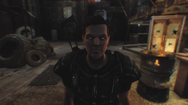 Fallout Screenshots XIV - Page 20 Enb-2020-05-27-19-23-43-82