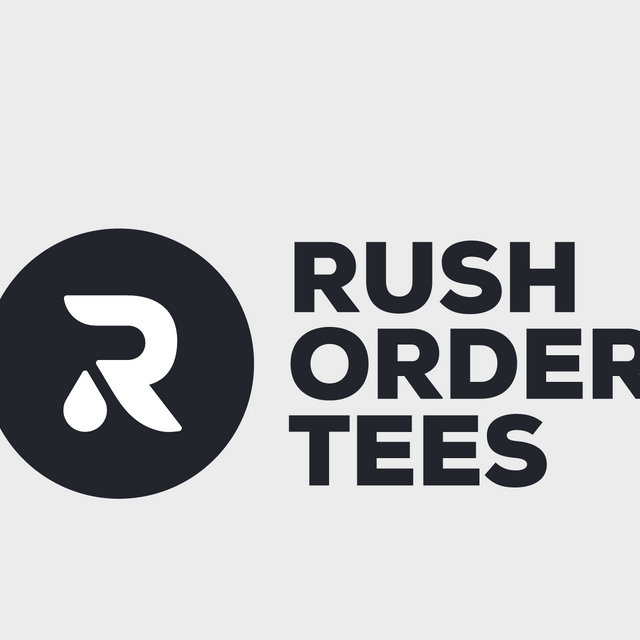 rushordertees-01