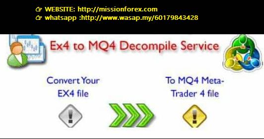 EX4-TO-MQ4-V4-decompiler