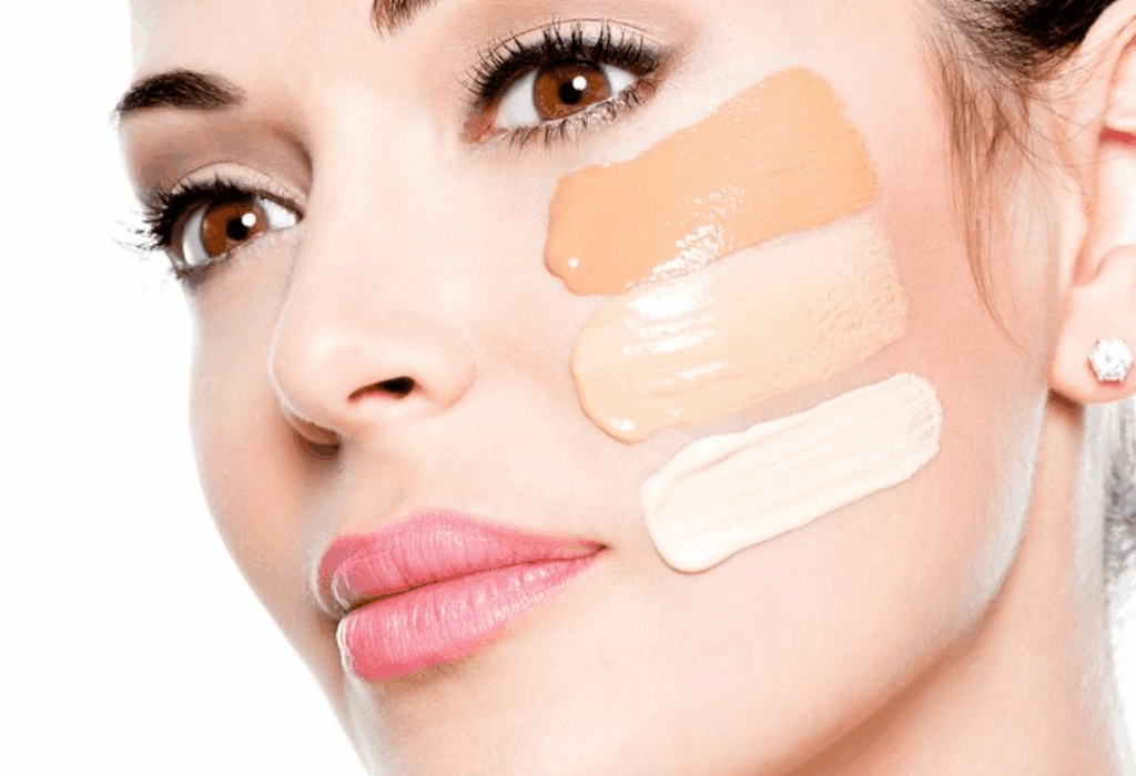A Simple Secret For Cosmetic Brands Revealed