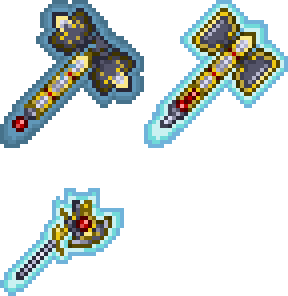 Enchanted-Weapons.png