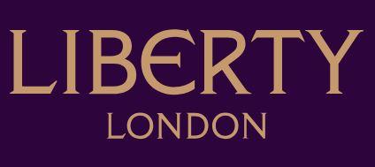 Liberty London Affiliate