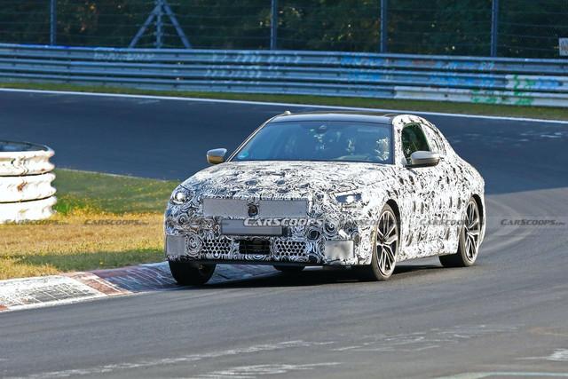 2022 - [BMW] Série 2 / M2 Coupé [G42] - Page 5 38-D669-ED-E55-D-4-E4-C-87-F0-623420621-DFE