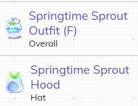 Springtime-2.jpg