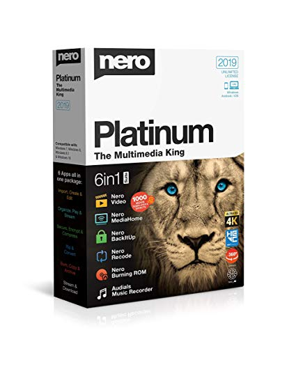 [Image: Nero-Platinum-2019-Suite-20-0-05900-Patch.png]