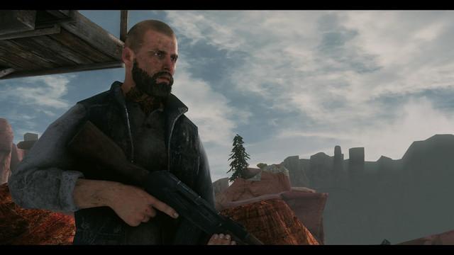 Fallout Screenshots XIV - Page 20 20200528230513-1