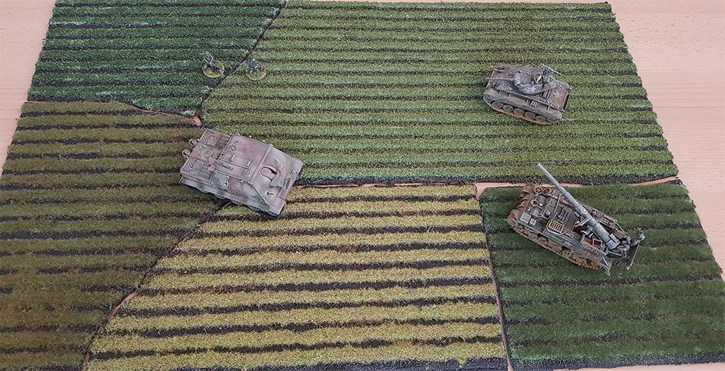 Frühlingsfelder Arminace-Agrar-2