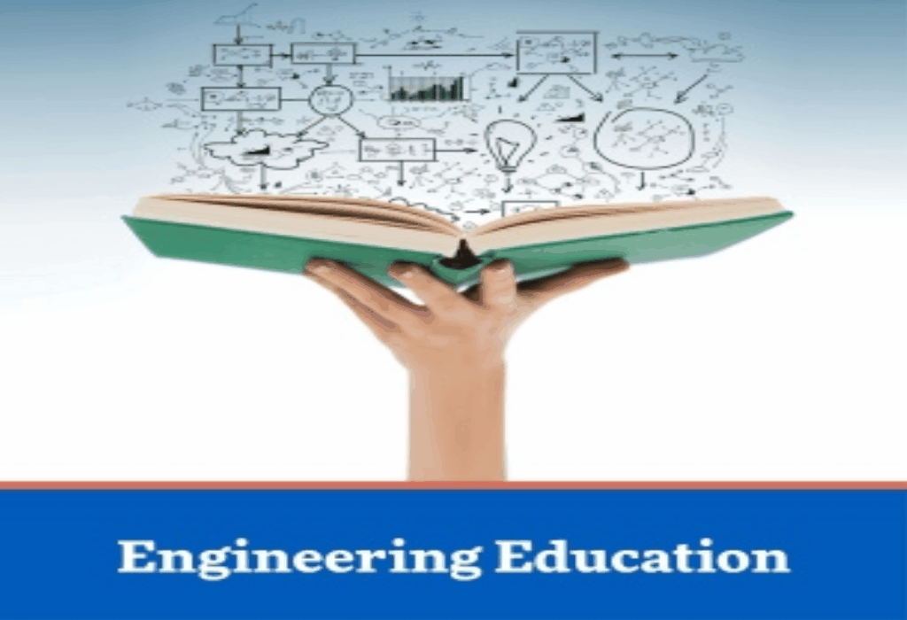 Engineering Technology Education