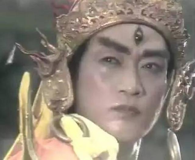 NEW PRODUCT: HaoYuToys: 1/6 Myth Series - Erlang Xiansheng Zhenjun (Erlang God) Movable Doll - Normal Edition, Deluxe Edition, Platform Ca15a0593c162125db302c94b018c28b