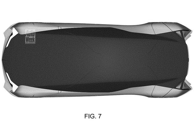 [Présentation] Le design par Honda 7-FA7-A365-BA00-4172-9-A59-9420-E68-CCDB1