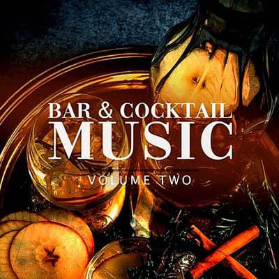 Bar & Cocktail Music Vol.2 (2019) mp3 320 kbps