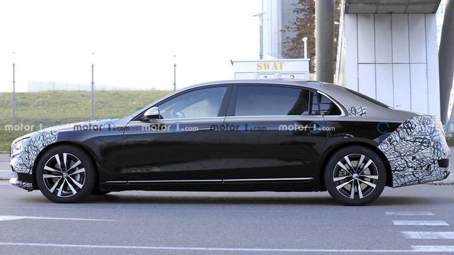 2020 - [Mercedes-Benz] Classe S - Page 22 7-A9-A225-D-AF03-4-EDF-A796-B51891-E958-FB