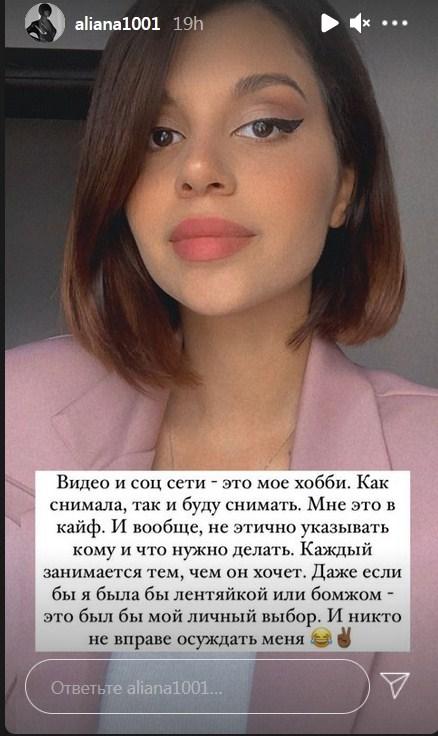 https://i.ibb.co/LrTDZ5D/Screenshot-5.jpg