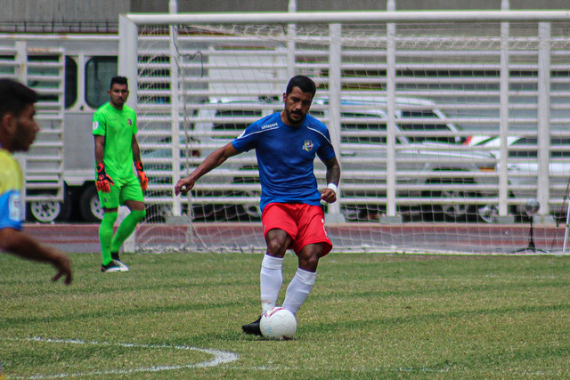 3-Carlos-Lujano
