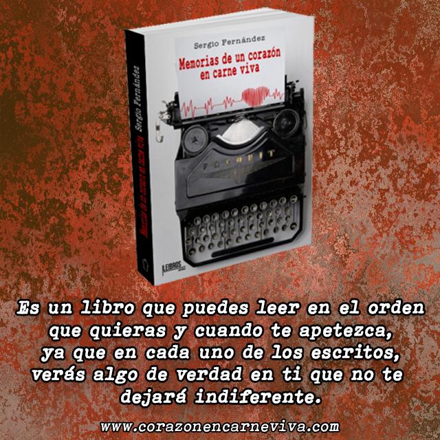 Mi Libro