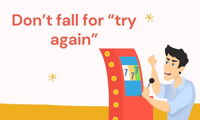 Don-t-fall-for-try-again