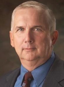 Dr-James-Wilcox-2020-MUGSHOT