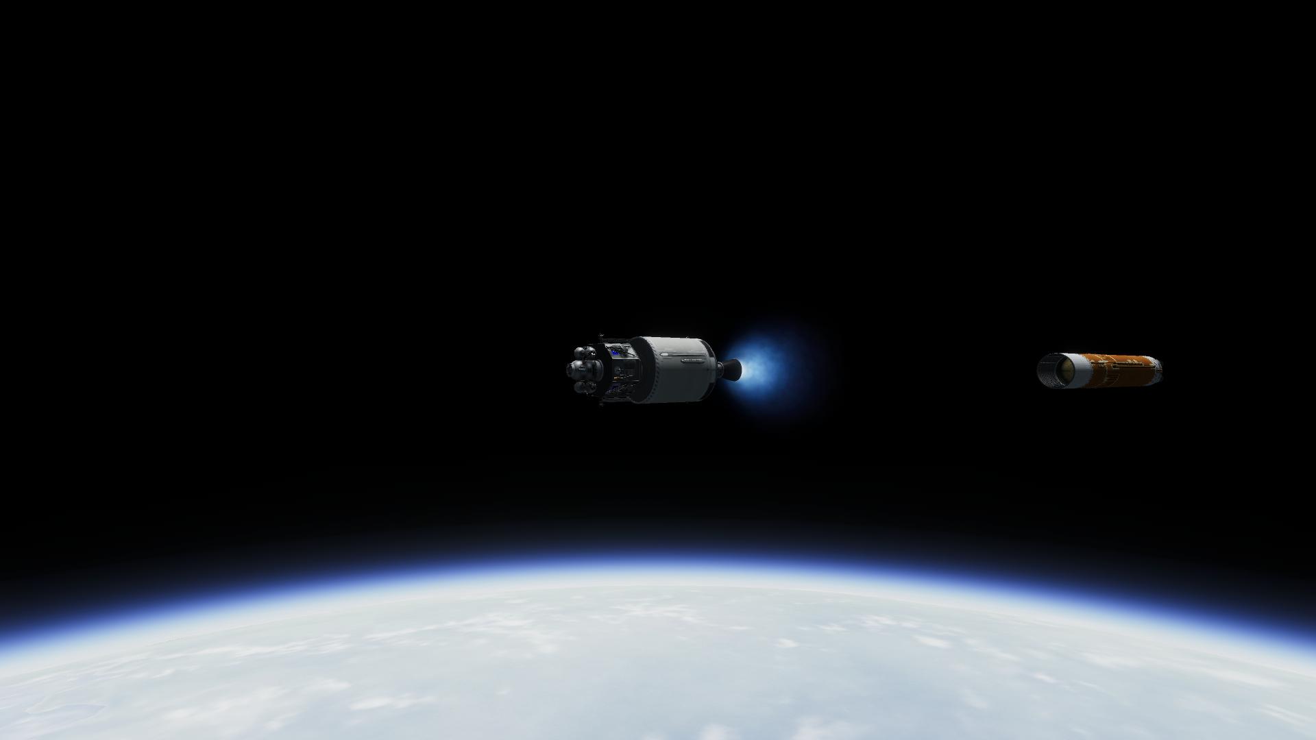 Selene-Test-4.png