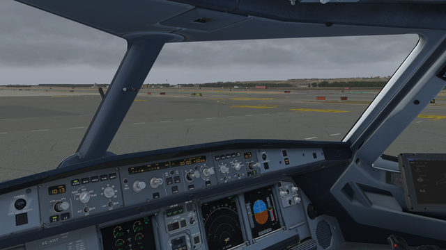 A320-2020-09-03-23-24-38