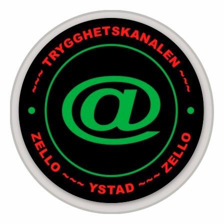 Trygghetskanalen-Ystad.jpg