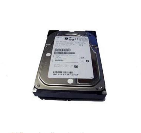 i.ibb.co/Lrm7vH2/Disco-R-gido-600-GB-de-Servidor-3-5-SAS-HDD-X290-A-R5-4.jpg