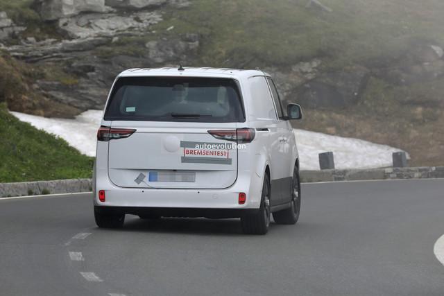 2022 - [Volkswagen] Microbus Electrique - Page 6 8-B8-A7-DCF-67-EA-4-E19-BE2-F-4-F77550-F695-A