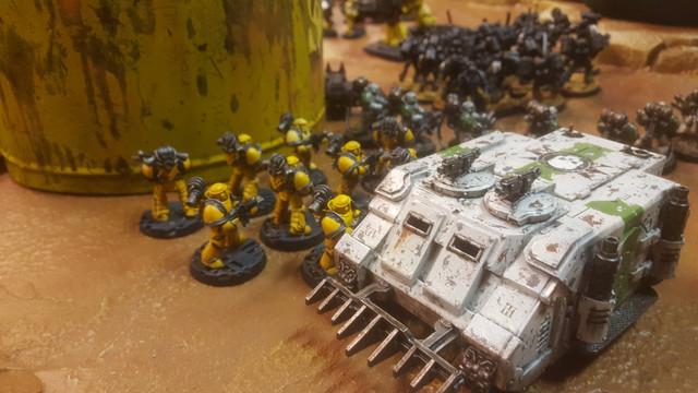 [Rapport de bataille] Mission sauvetage 20190202-184728