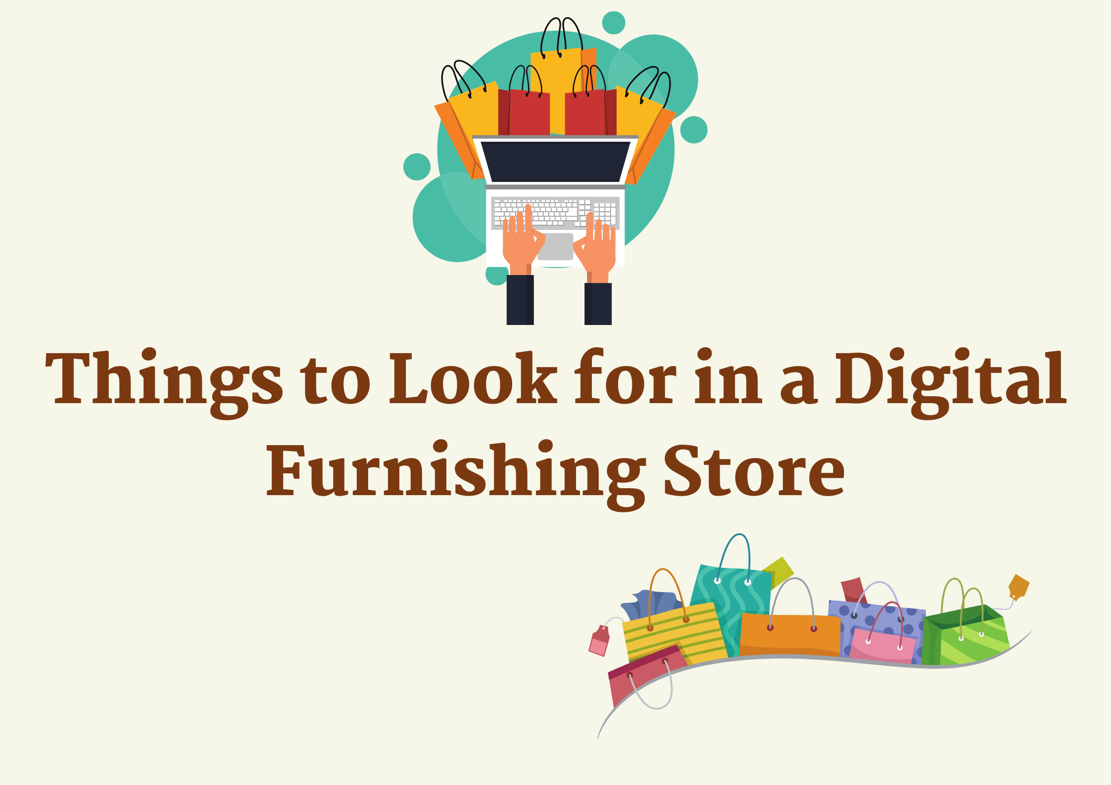 Things-to-Look-for-in-a-Digital-Furnishing-Store