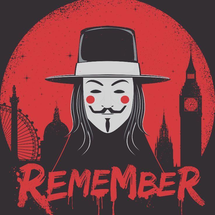 anonymous-vigilantes-20200211-0020
