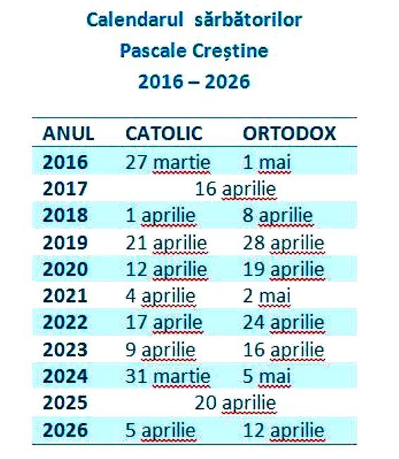 calendar-paste