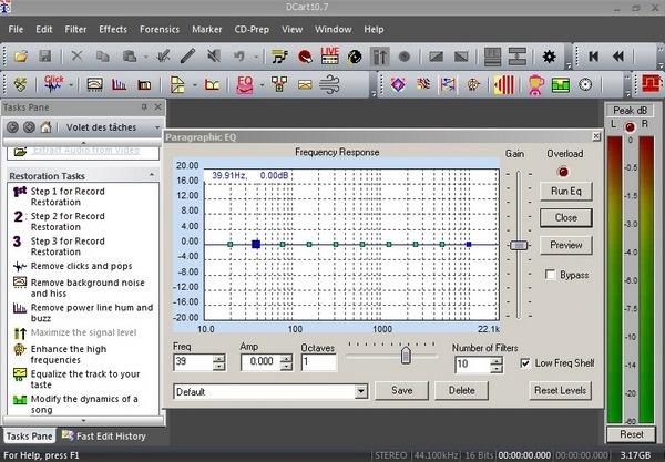 Diamond-Cut-Audio-Restoration-Tools.jpg