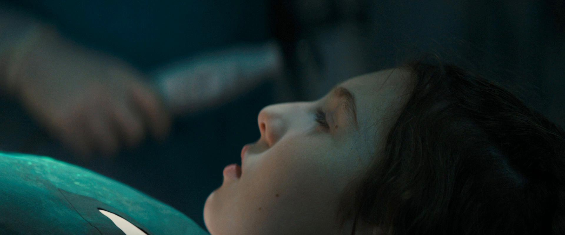 Nefesini Tut 2 | Don't Breathe 2 | 2021 | WEB-DL | XviD | Türkçe Altyazılı | 4K - 720p - 1080p - m720p - m1080p | WEB-DL | Tek Link