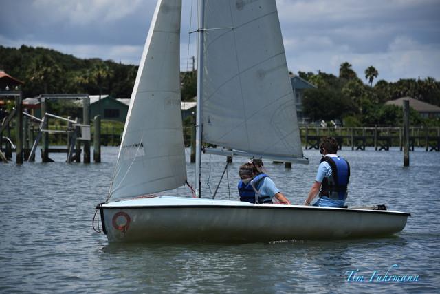 Sail-Camp-2020-08-07-002.jpg