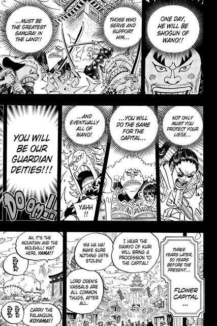 one-piece-chapter-963-12.jpg